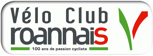 Vélo Club Roannais