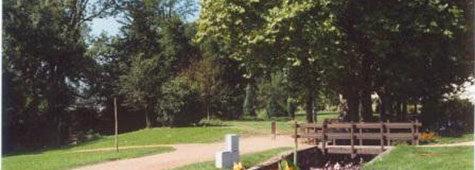 Rives du Renaison à Roanne (Nauticum)